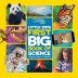 [보유]National Geographic Little Kids First Big Book of Science
