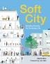 [보유]Soft City