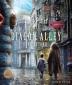 [보유]Harry Potter: A Pop-Up Guide to Diagon Alley and Beyond