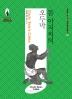 톰 아저씨의 오두막(진형준 교수의 세계문학컬렉션 34)