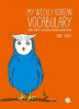 My Weekly Korean Vocabulary Book(매일매일 단어공부). 1