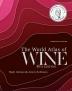 [보유]The World Atlas of Wine
