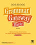 Hackers Grammar Gateway Basic with Answers