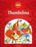 [보유]Classic Tales Level 2 : Thumbelina