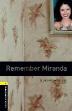 [보유]Remember Miranda
