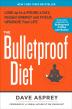 [보유]The Bulletproof Diet