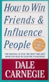[보유]How to Win Friends & Influence People (Revised)