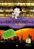 바 레몬하트(Bar Lemonhart). 33