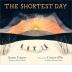 [보유]노부영 The Shortest Day