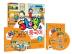 어린이 중국어 Step. 5 세트(하오빵)(CD2장포함)