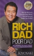 [보유]Rich Dad Poor Dad