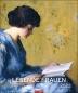 [보유]Lesende Frauen Edition 2022
