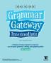 Hackers Grammar Gateway Intermediate with Answers