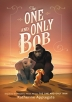 [보유]The One and Only Bob