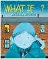 [보유]What If...?
