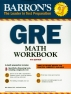 [보유]GRE Math Workbook