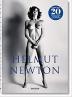 [보유]Helmut Newton. SUMO. 20th Anniversary