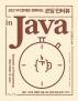 262가지 문제로 정복하는 코딩 인터뷰 in Java