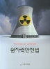 원자력안전법