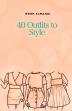 [보유]40 Outfits to Style