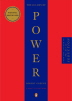 [보유]The 48 Laws of Power