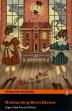 PLPR 5:Outstanding Short Stories (Book only)