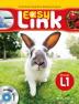 Easy Link. 1(CD1장포함)