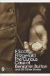 The Curious Case of Benjamin Button (Penguin Modern Classics)