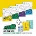 초등 국수사과 4-1 세트(2021)(EBS 만점왕)(전6권)