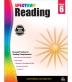 [보유]Spectrum Reading Grade 6