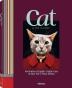 [보유]Cat