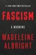 [보유]Fascism