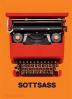 [보유]Ettore Sottsass (New Edition)