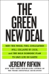 [보유]The Green New Deal