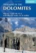 [보유]Trekking in the Dolomites