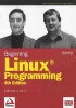 BEGINNING LINUX PROGRAMMING(4TH EDITION)(한국어판)(4판)