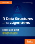 R 데이터 구조와 알고리즘(acorn+PACKT 시리즈)(Paperback)