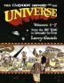[보유]The Cartoon History of the Universe: Volumes 1-7 (Revised)