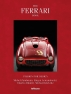 [보유]The Ultimate Ferrari Book