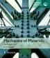 [보유]Mechanics of Materials