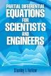 [보유]Partial Differential Equations for Scientists and Engineers