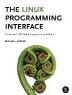 [보유]The Linux Programming Interface