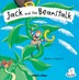 [����]Jack and the Beanstalk