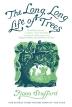 [보유]The Long, Long Life of Trees