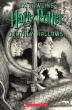 Harry Potter and the Deathly Hallows ( Harry Potter #7 )