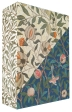 [보유]V&A William Morris: 100 Postcards