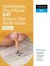 [보유]The Official SAT Subject Test in Biology Sudy Guide