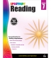 [보유]Spectrum Reading Grade 7