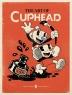 [보유]The Art of Cuphead