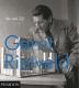 [보유]Gerrit Rietveld